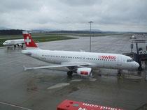 A320-214 © Andreas Unterberg