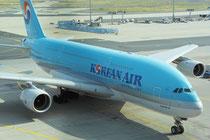 A380-861 © Andreas Unterberg