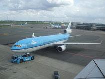 MD-11 © Andreas Unterberg