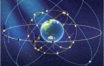 Homogénéité du système NTT avec le système GPS