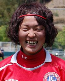 姫野 加奈子