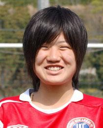 橋本 恵美子
