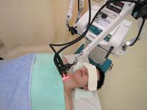 不眠症 緊張性頭痛 自律神経失調症 更年期障害 手足の冷え