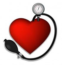 Arterielle Hypertonie - Arzt Spezialist Diabetes-Blutfette..