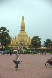 Tat Luang