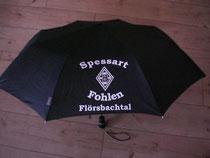 Schirm 20 €