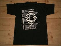 T-Shirt 16 €