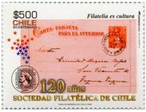 admin@sociedadfilatelica.cl