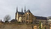 Kloster Michaelisberg