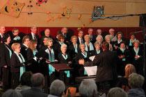 Sängervereinigung Mömlingen