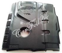CarFoil24