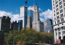 ニューヨーク (1999年)