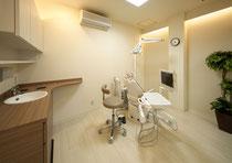 すぎやま歯科診療室