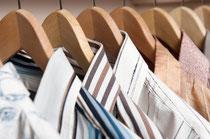 Style Bureau Wardrobe Refresh