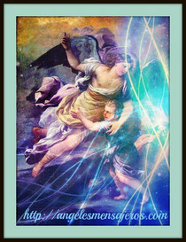 imagenes de angeles y arcangeles-angeles y arcangeles-angel-angeles mensajeros-productos de angeles-tienda de angeles-pulseras de angeles-que es un angel-como ayudan los angeles-arcangeles mayores-