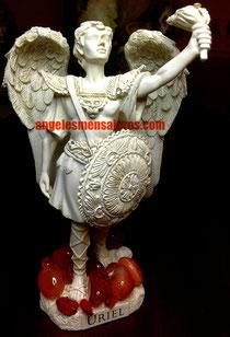 angeles y arcangeles-angeles mensajeros