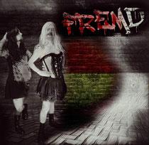 Fremd // Neue Single + Video // 30.01.20
