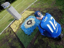 HSV,hsv,HSV Friedhof,HSV Bestattung,HSV Sarg,HSV  Grab,HSV Beerdigung,HSV,Hamburger SV,Friedhof, Fan Friedhof, Raver112,Raver 112, Raver,Dead,Cementery,soccer cementery,