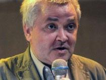 М.Кронгауз