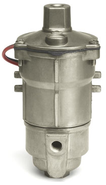 Walbro FRB-2 Series Reciprocating Fuel Pump
