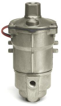 Walbro FRB-2 Series Reciprocating Fuel Pump