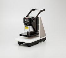 ロータリーカムハンドプレスRP-2000