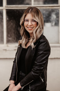 Elisa Lippert