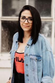 Laura Pinna