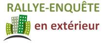 logo rallye-enquête diversité et handicap