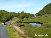 Drumbeg-Road