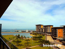 Darwin - Waterfront