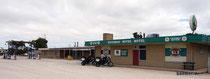 Das Nundroo Roadhouse