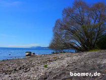 lake Taupo Neuseeland New Zealand