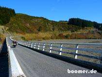 neuseeland new zealand