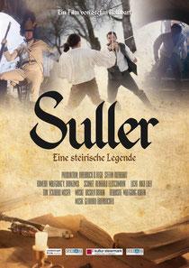 Suller - eine steirische Legende