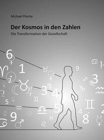 Pro BUSINESS Verlag (2013)