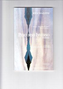"""da """"Percorso Inverso"""" - Premio Niccolini- Premio Città di Fucecchio Fond. Indro Montanelli"""