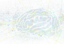 右脳活性ヘッドマッサージ