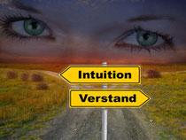 Entscheidungskompetent - Erfolg im Blick