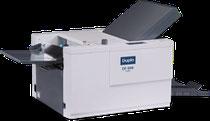 デュプロ ペーパーフォルダ DF-980