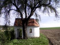 Kapelle Kissendorf