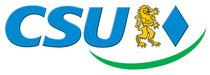 CSU - Landesverband Bayern