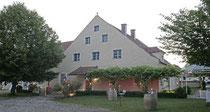 Klostergut Buchhof
