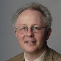 Ulrich Holste-Helmer