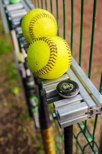 Werler Wölfe, Softball, Werl, Ballsport, Bild, Foto, Fotografie