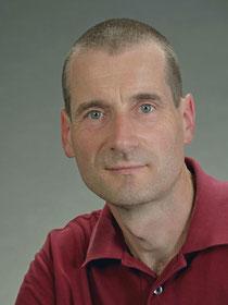 Gerald Anders