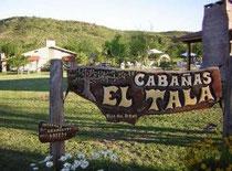 El Tala