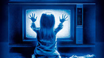 Poltergeist: The Ghosts in the Machines
