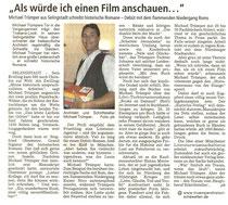 Wochenanzeiger Roth Schwabach 18.11.10