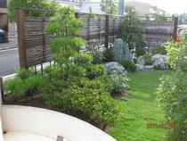 画像 風水 ガーデニング 植栽